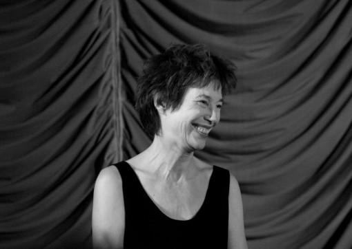 Jane Birkin Viennale